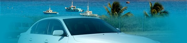 Velvet Taxis, Tours and Car Rentals